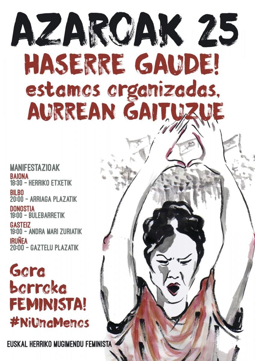 mobilizazioak_azaroak25