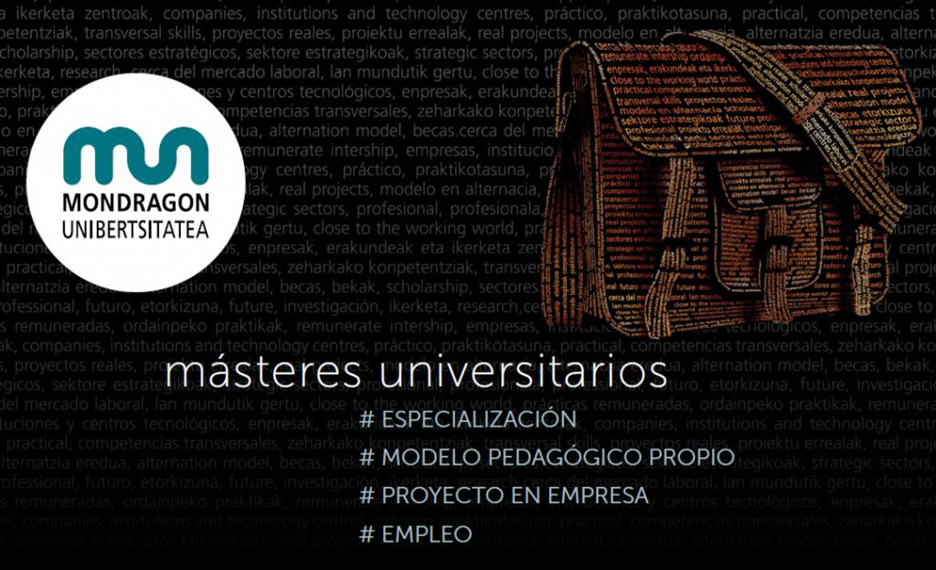 MasterUniversitarios