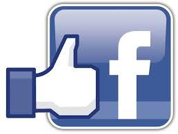 facebook eco