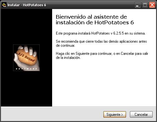 hotpot02