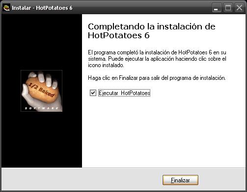 hotpot09