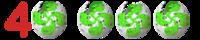 200px-40000_euskal_wikipedia