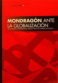 2. Modragon ante la globalizacion