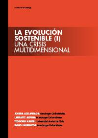 4. La Evolución Sostenible (I)