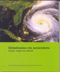 globalizazioa200