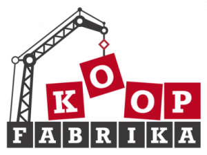 cropped-koopfabrika_logo