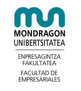 MU enpresagintza_vertical