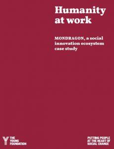 Mondragon-report-cover