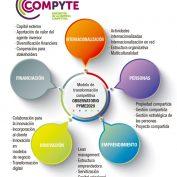 Si eres una PYME, te interesa. ¡Mide tu competitividad!