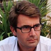 Miguel_fernandez