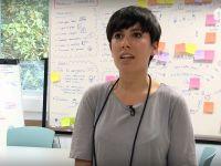 133. Máster en Diseño Estratégico de Productos y Servicios en Bilbao