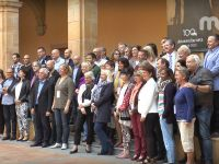 181. ETEN meeting 2015