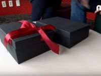196. Erotic boxes