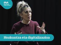Education in digital society