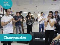 Changemaker Lab
