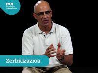 Servitización (entrevista completa)