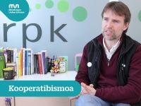 RPK y Mondragon Unibertsitatea: trabajo en equipo