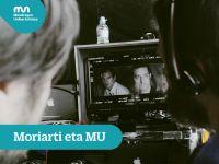 Moriarti y Mondragon Unibertsitatea: trabajo en equipo
