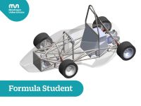 (Euskara) Formula Student