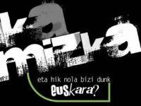 Ika Mizka – Irun (1)