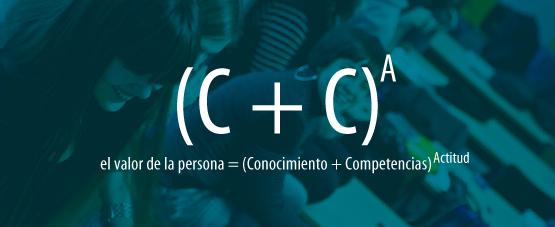 C + C
