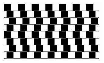 Zuzen hauek paraleloak al dira?
