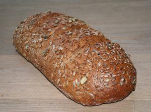 bread-74275_960_720