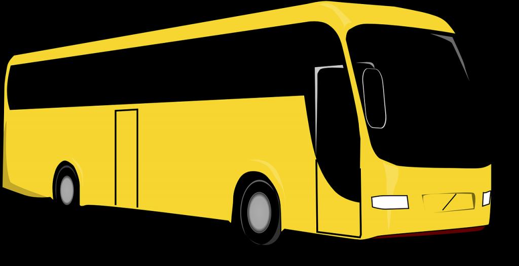 bus-309718_1280