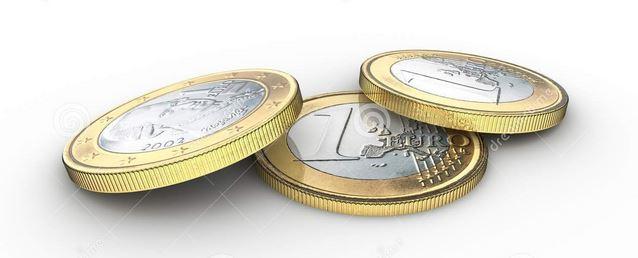 tres-monedas