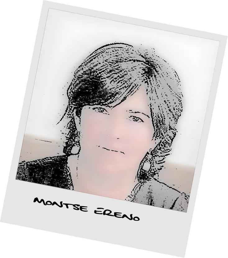 foto de Montse